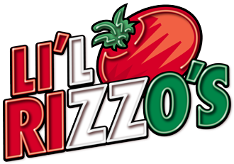 Italian Restaurant Lake of the Ozarks : Italian Food Lake Ozarks : Sports Bar Lake Ozarks : LIL RIZZOS