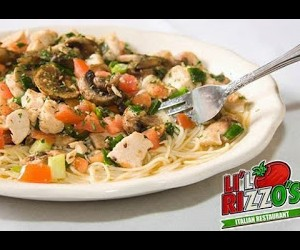Blog italian restaurant lake of the ozarks italian food lake lil rizzos is honored to make it into the final round of best of the lake in three categories were definitely feeling the love from our favorite forumfinder Image collections